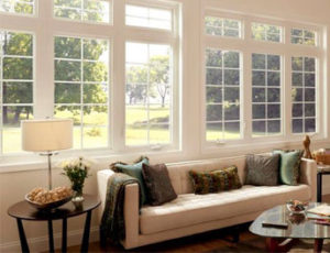 What Are the Best Replacement Windows for Denver Homes