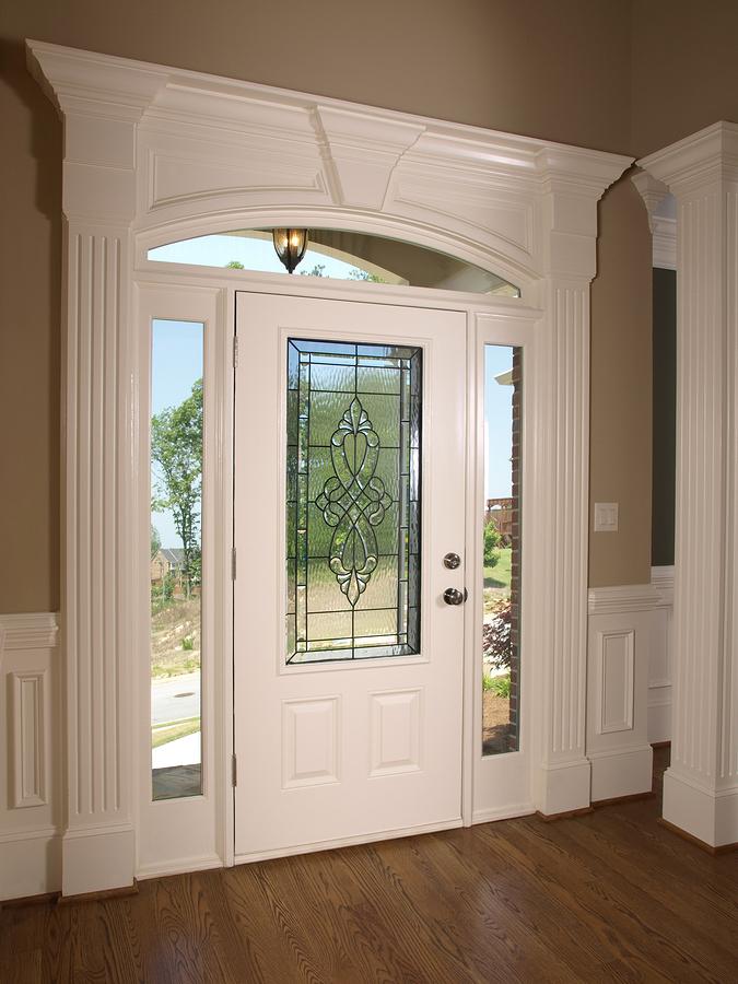 Lafayette Entry Door Installation Broomfield Louisville Co