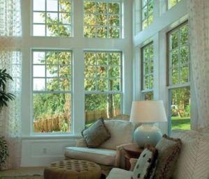 Energy-Efficient Windows Denver CO