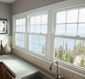 Window Company Westminster CO