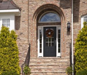 Exterior Doors Lafayette CO