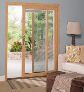 Patio Doors Louisville CO