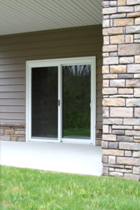 Sliding Glass Doors Louisville CO