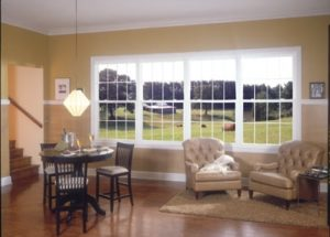 Vinyl Windows Erie CO