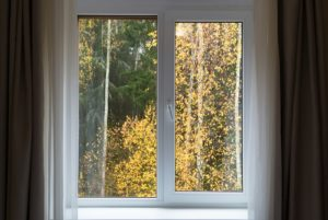Casement Windows Broomfield CO