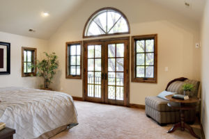 French Doors Louisville CO