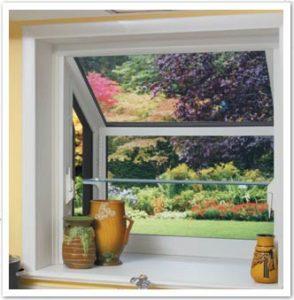 Garden Windows Boulder County CO