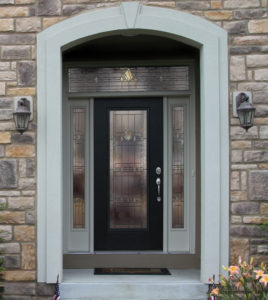 Replacement Doors Broomfield CO