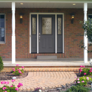 Exterior Doors Westminster CO