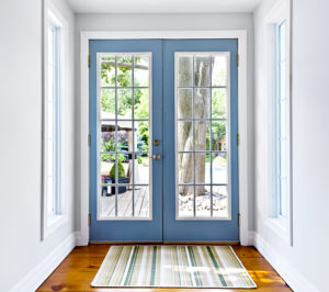 French Doors Broomfield CO
