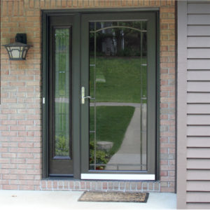 Exterior Doors Broomfield CO