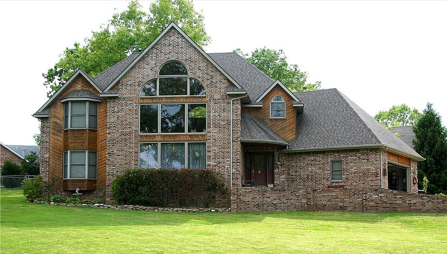 Energy-Efficient Windows Lafayette CO