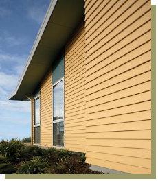 Home Siding Broomfield CO